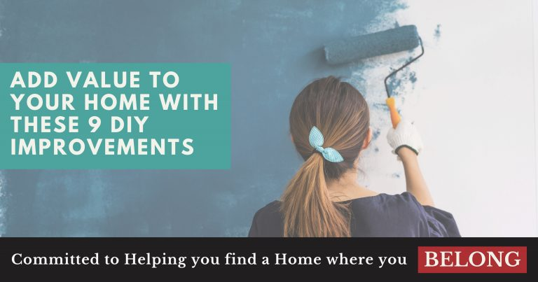 Seasonal-Home-Care-Blog-5-768x403