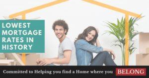 Seasonal-Home-Care-Blog-6-768x403