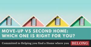 Seasonal-Home-Care-Blog-8-768x403 (1)